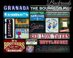 Kansas travel bar images 460 best a2z photography by jana butcher images jpg
