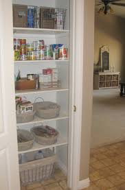 17 best spice cabinet images on pinterest home kitchen and