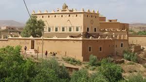 chambre d hote au maroc maison d hôtes maroc réservez votre chambre d hôte maroc
