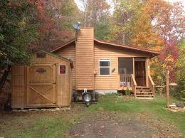 log cabin murphy real estate murphy nc homes for sale zillow