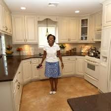 Cost To Reface Kitchen Cabinets Home Depot Furniture Beautiful Reface Cabinets With Fascinating Wood Pattern