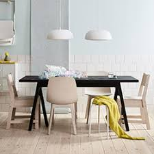ik a chaises extremely creative table a manger ikea salle chaises dining ensembles tables et salon manger3 chaise jpg