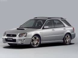 white subaru hatchback subaru impreza sports wagon 2004 pictures information u0026 specs