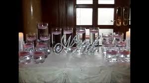 sweet 16 candelabra rhinestone script sweet 16 candelabras with floating