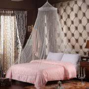 Mosquito Netting Curtains Mosquito Nets Walmart Com