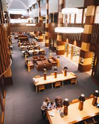 of law quinnipiac university