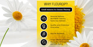 send flowers online fleurop international flower delivery service flowers worldwide