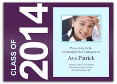 homeschool graduation announcements free graduation invitations announcements party diy templates class