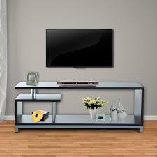 schrank design fernseher im schrank design tv schrank schwarz