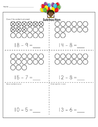 reading comprehension worksheets grade tags reading