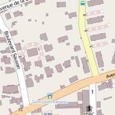 bureau de poste marseille 13012 bureau de poste marseille barnabe marseille 12e arrondissement