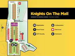 Usf Map Reservations On Memory Mall Open Monday For Usf Game Ucf News