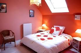 chambre a coucher romantique comment décorer une chambre romantique