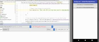 android sharedpreferences exle android sharedpreferences save load java object exle