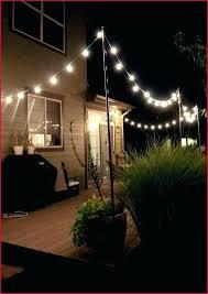 kichler outdoor lighting lowes kitchler landscape lighting landscape low voltage lighting kichler