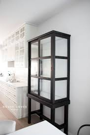 best 25 ikea cupboards ideas on pinterest ikea wardrobe storage