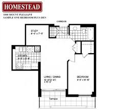 floor plans toronto toronto apartments for rent at yonge u0026 eglinton 1000 mount
