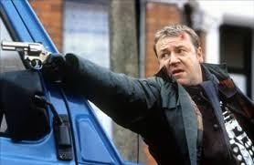 gangster film ray winstone gangster cinema british style face 1997 criminal element