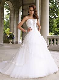 winter ball gowns uk gown and dress gallery