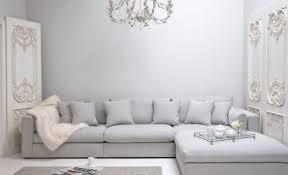 l shaped sofa slipcovers sofa best sofa covers horrible u201a unbelievable best sofa covers uk
