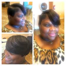 anointed hands salon 199 photos hair salons 10420 montwood