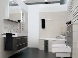 badezimmer ausstellung badezimmer ausstellung tagify us tagify us
