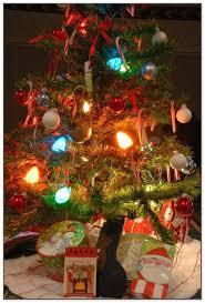christmas lights on sale fashioned christmas lights for sale