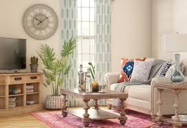 image of sofa lark manor serta upholstery trivette sofa reviews wayfair