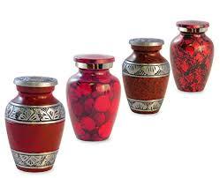 small keepsake urns endless small mini keepsake urns for human ashes your
