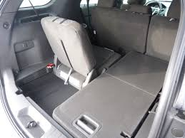 ford explorer trunk space review 2011 ford explorer take two the about cars