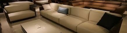 la maison du danemark meuble mmc meubles moderne du congo meubles menuiserie décoration