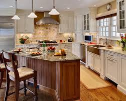 kitchen triangle with island triangle island triangle kitchen island fresh home design