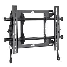 Cheif Wall Mount All Weather Mounts For Oudoor Tv Sunbritetv 42