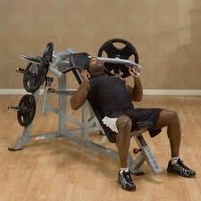 Weider 215 Bench Treadmill Repair Service 877 805 1030 Treadmill Sales Assembly