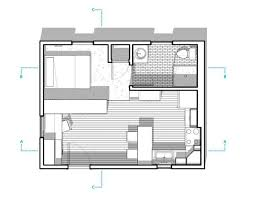 Small Apartment Building Plans by 300 Sq Ft Apartment Layout Mulberry 300 Sq Ft Studio Apartment