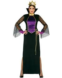 Reno 911 Halloween Costume Snow White Fancy Dresses Ideas U0026 Clothing