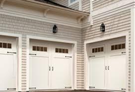 Overhead Door Company Springfield Mo Carriage Garage Doors Overhead Door Of Springfield