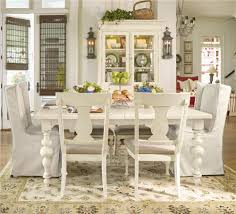 Dining Room Furniture Maryland by Buffet U0026 Hutch China Cabinet By Paula Deen By Universal Wolf And