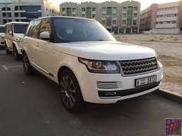 lexus car for sale in bangalore rent range rover vogue in dubai cars pinterest range rovers