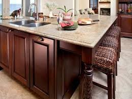 custom made kitchen island kitchen bars for sale kitchen bar table custom made wenge in