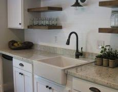 Lowes White Kitchen Cabinets by Lowes Kitchen Cabinet Doors Hbe Kitchen
