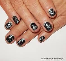 nail tape designs u2013 wonderfulwolf