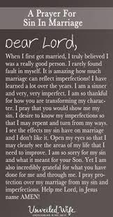 marriage prayer for broken marriages broken marriage laziness