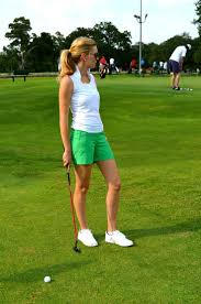 Womens Puma Golf Clothes 33 Best Golf Images On Pinterest Ladies Golf Golf And Tucson