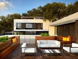 rooftop deck design rooftop deck design rooftop deck 2 rooftop deck designers chicago