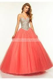 prom dress stores in columbus ohio beauteous evening gowns evening gown 2016 2017 dresses