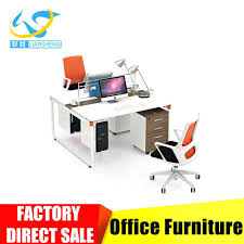 office design 2 person office desk furniture 2 person office