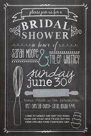 kitchen themed bridal shower ideas 185 best kitchen theme bridal shower images on wedding