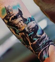 100 tattoos for ink designs
