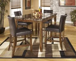 rectangle dining room tables